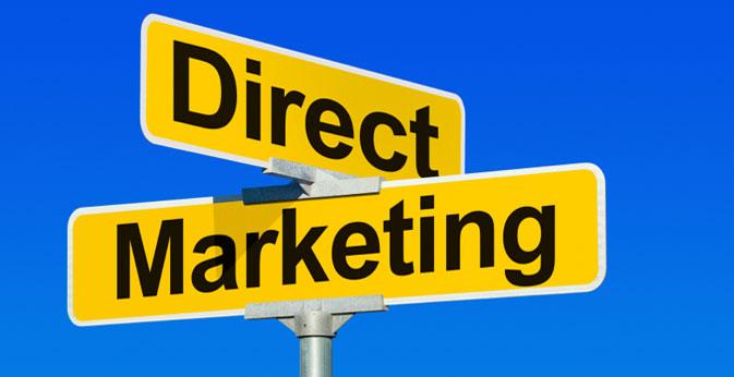direct-marketing-digitaleo