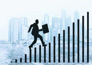 etape-pour-entre-etrepreneur