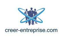 Le site creer-entreprise.com