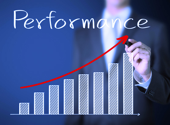 performance-economique