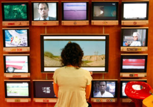 television-publcite-argent