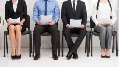 Finance-entreprise-types-contrats-motifs-embauche-2014-F