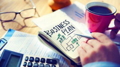 businessplan-21@w_720