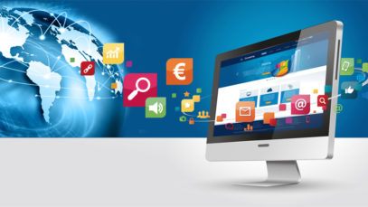 image-création-site-internet-entreprise