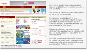 page-accueil-web,1163,image1,fr1240318265,L650