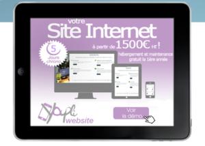 youpli-news-site-web-milieu